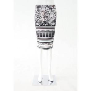 Clover Canyon  Skirt