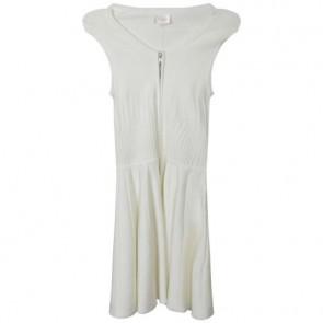 Edie Parker  Midi Dress