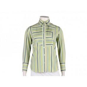 Etro Profumi  Shirt