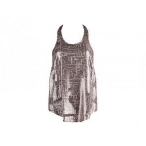 Isabel Marant x H&M  Shirt