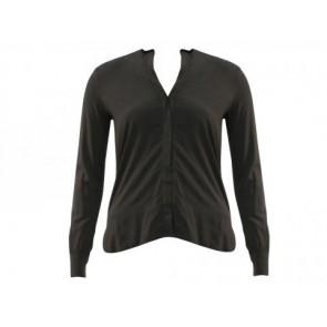James Perse Grey Shirt