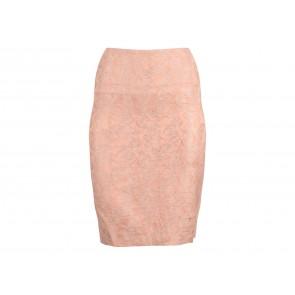 Jean Paul Gaultier Light Brown Skirt