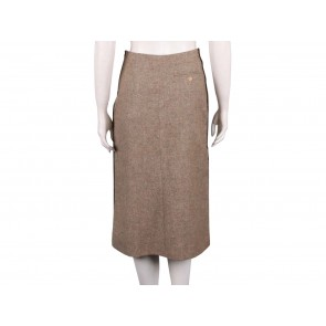 Joseph Brown Skirt