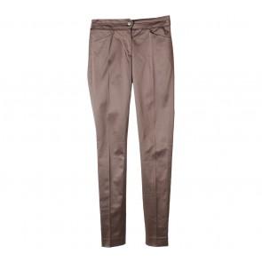 H&M Light Brown Pants
