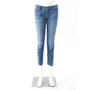 Mother Denim  Pants