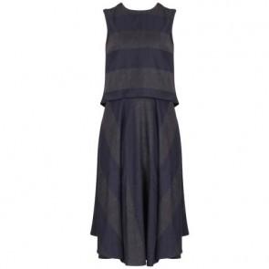 Tibi  Midi Dress
