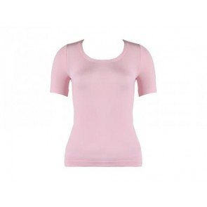 Wolford Pink T-Shirt
