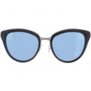 Quay Australia Black My Girl Sunglasses