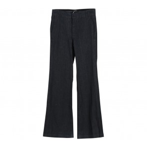 Club Monaco Black Pants