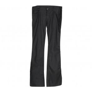 Miu Miu Dark Grey Pants