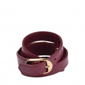 Balenciaga  Jewellery