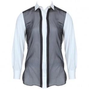 Cline  Shirt