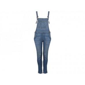 Frame  Midi Dress