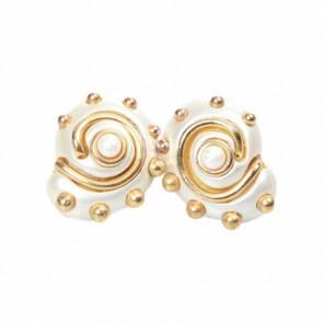 Kenneth Jay Lane  Jewellery