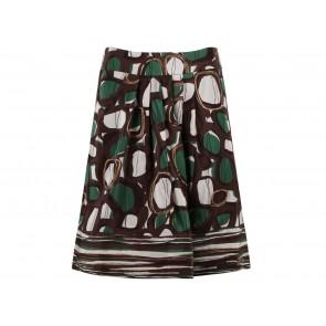 Max Mara Studio  Skirt