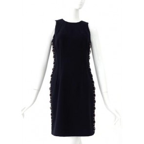 Michael Kors  Midi Dress