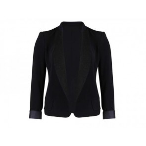 O´2nd Black Blazer