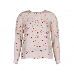 Piamita  Shirt