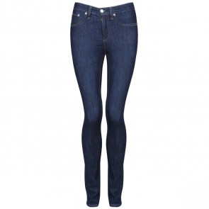 Rag & Bone Blue Pants