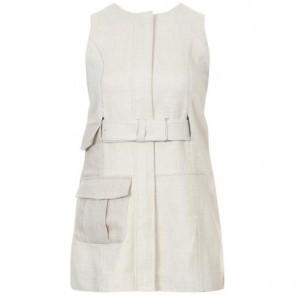 Victoria Beckham  Outerwear