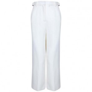 Alexander Wang Off White Pants