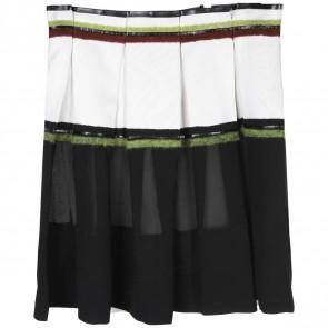 Balenciaga  Skirt