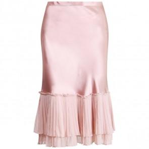 Biyan Pink Skirt