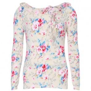 Blugirl Blumarine  Shirt
