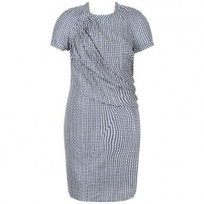Boss by Hugo Boss  Midi Dress