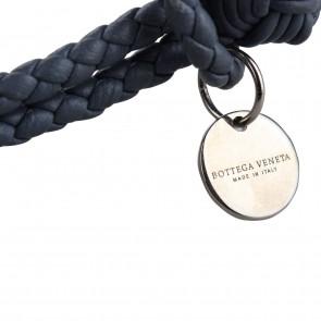 Bottega Veneta  Jewellery