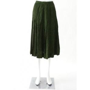 Celine  Skirt