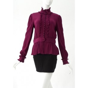Chacarel  Blouse