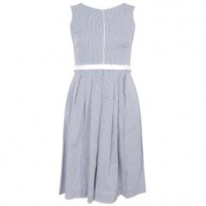 D&G  Midi Dress