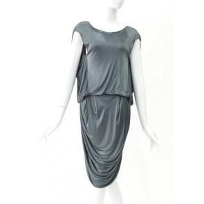 Emporio Armani  Midi Dress