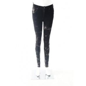 James Jeans  Pants