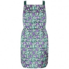 Mary Katrantzou  Midi Dress