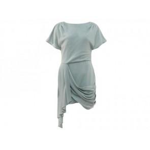 Max Azria  Midi Dress