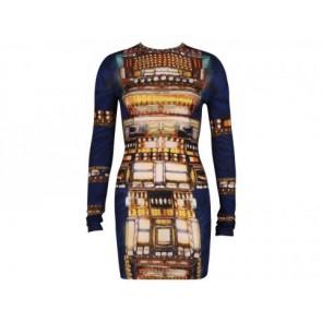 Peter Pilotto  Midi Dress