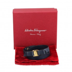 Salvatore Ferragamo  Jewellery