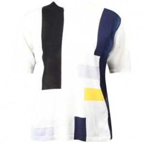 Thakoon  Shirt