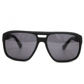 Yves Saint Laurent Black Sunglasses