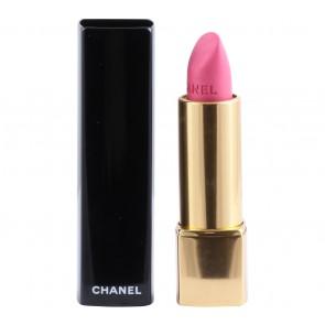 Chanel  Rouge Allure Velvet 44 La Diva Lips