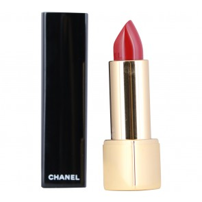 Chanel  Rouge Allure Luminous Intense Lip Colour Lips