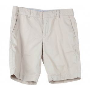 UNIQLO Cream Shorts Pants