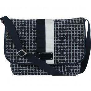 Kate Spade Multi Diaper Sling Bag