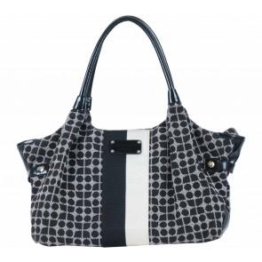 Kate Spade Multi Hand Bag