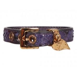 Miu Miu Purple Jewellery