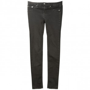 Rag & Bone Dark Grey Pants