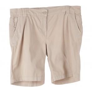 Next Cream Short Pants