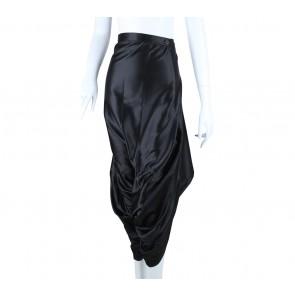 Beste Project Black Culottes Pants